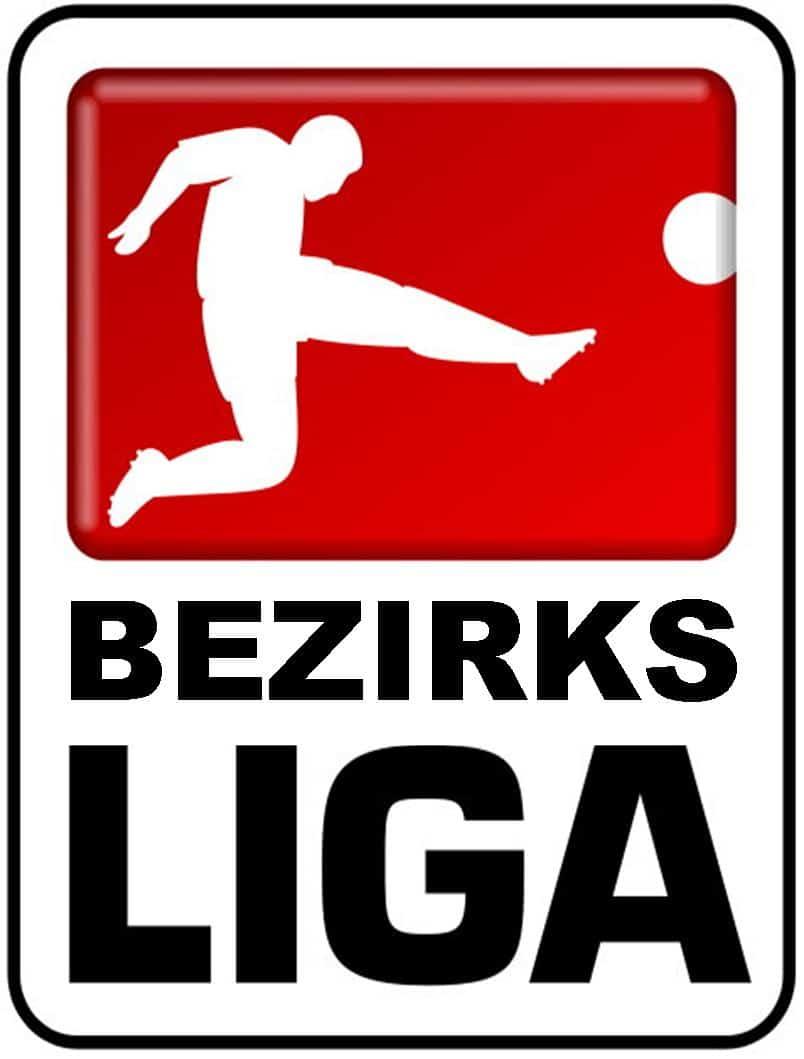 Logo Start With C >> 2. Mannschaft | FV Ettenheim